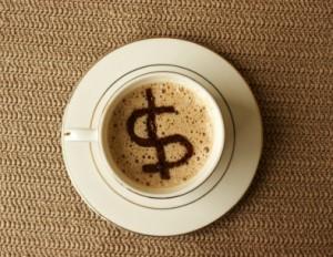 Coffee Profits