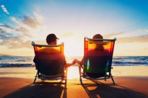 Health and Retirement Stability