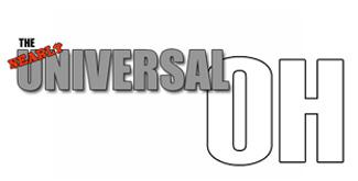 oh-4 original logo